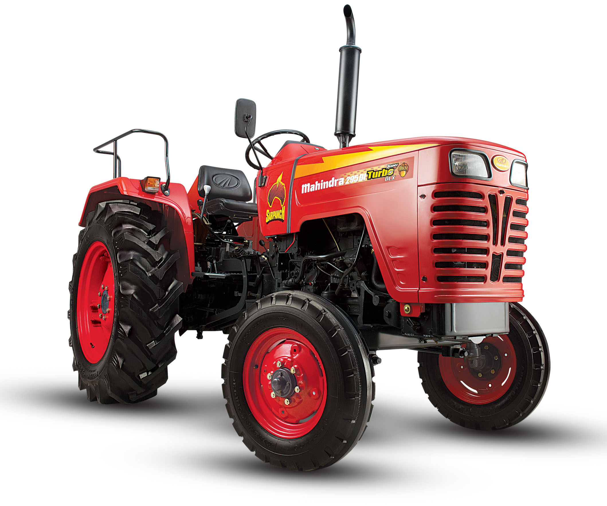 Done Deal Tractor >> Kubota Tractor Packages Related Keywords - Kubota Tractor Packages Long Tail Keywords KeywordsKing